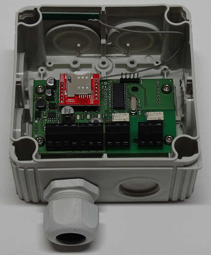 GSM-Control-Relais2_Geh_offen