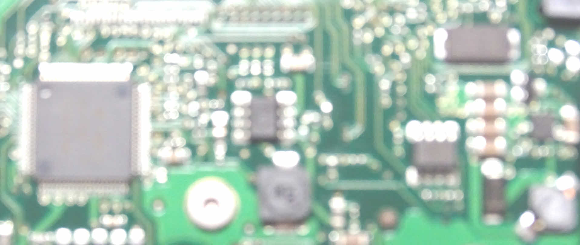 Hintergrund_elektronik_hell